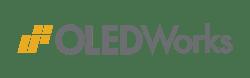 OLEDWorks - Full Color Gray-1