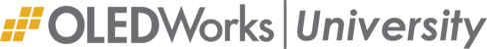 OW-University-Logo_trans