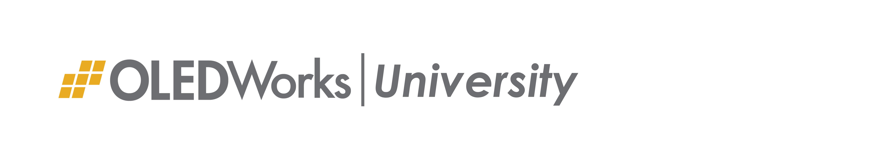 OW University Logo